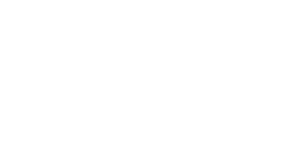 eFlow Consulting
